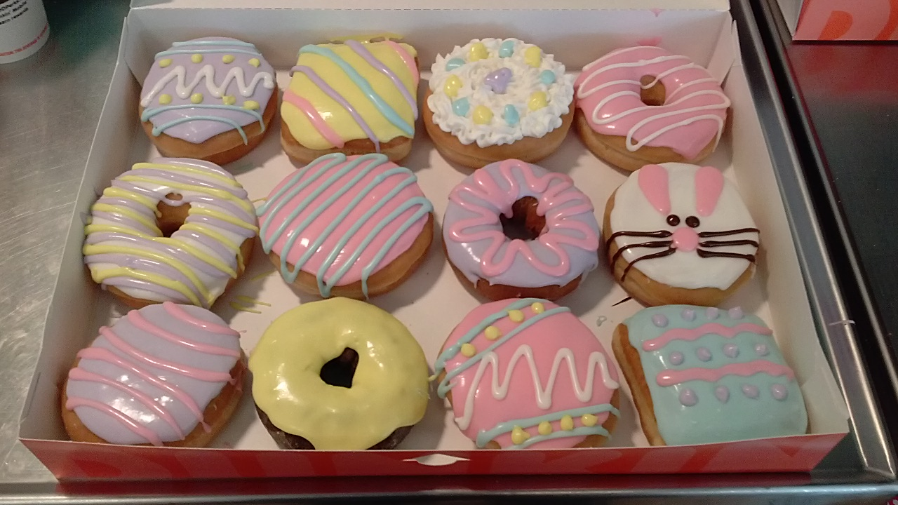 easter_donuts